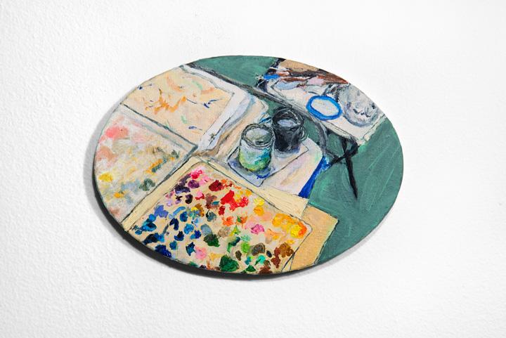 Simone Montemurno_Inventory Painting_6