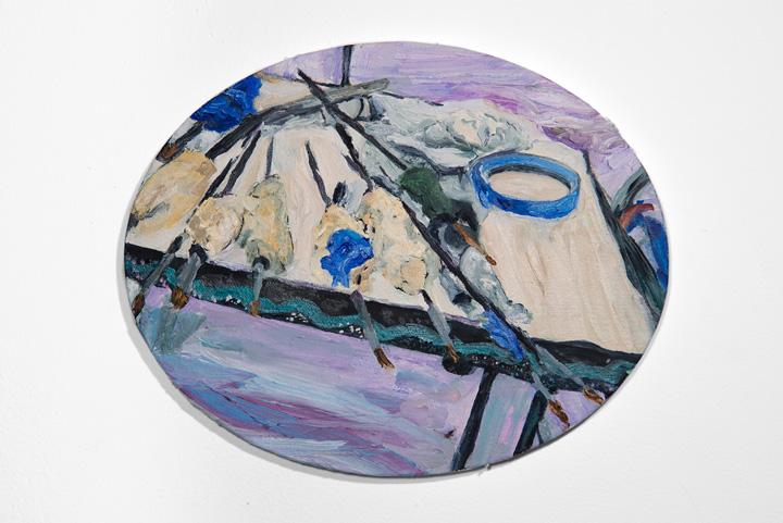 Simone Montemurno_Inventory Painting_7