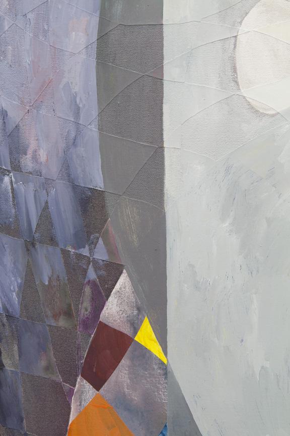 paintingdetail_web
