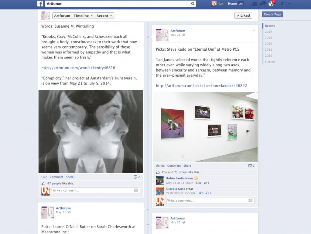 Screen Shot 2014-05-23 at 12.46.12 PM