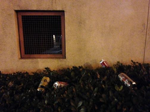 beers in the garden_sm
