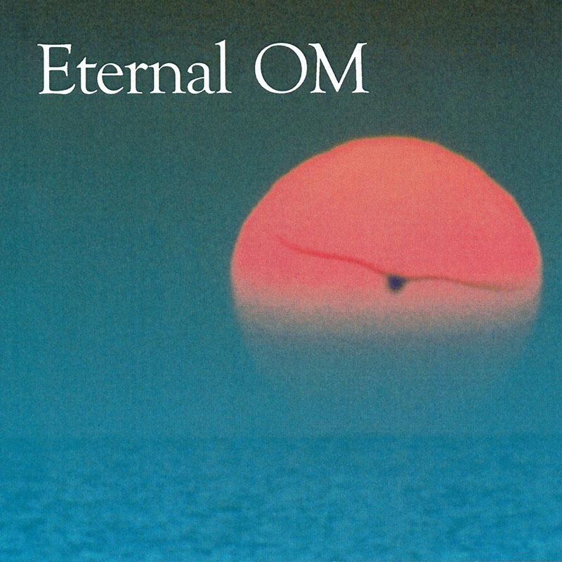 Eternal_OM_FRONT_Sutphen_800px