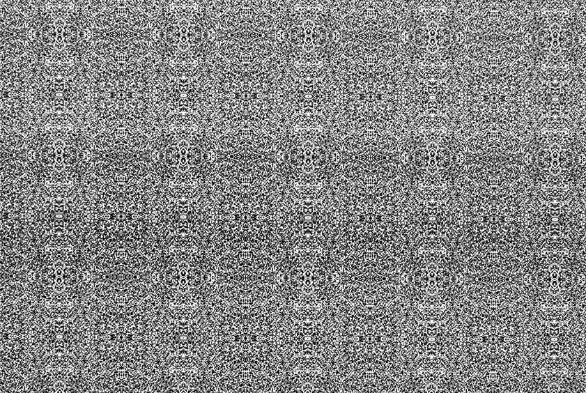 Meghann McCrory_Pattern in the Drift_metro pcs_12a