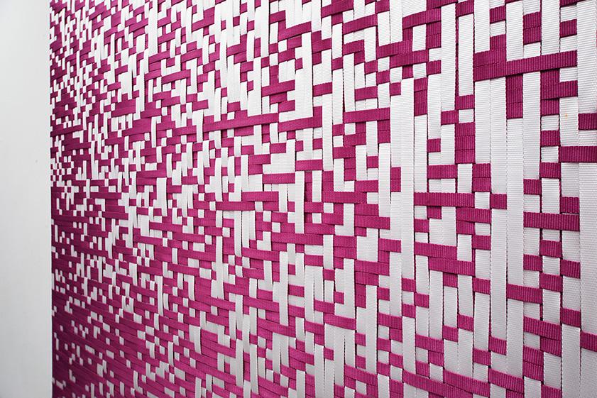 Meghann McCrory_Pattern in the Drift_metro pcs_21a