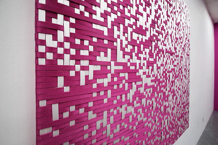 Meghann McCrory_Pattern in the Drift_metro pcs_22a